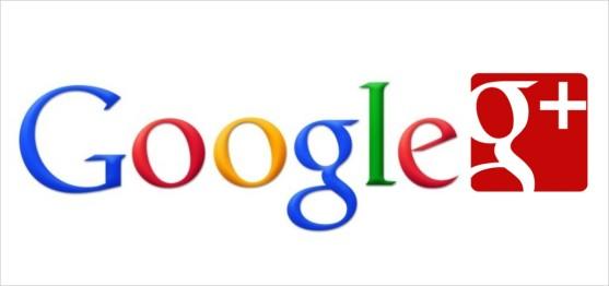 google-plus-557x262